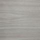 Порог КТМ-2000 72-618 Н 1.35м (дуб снежный) -