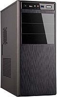 Системный блок Z-Tech I3-91F-4-10-310-N-7001n -