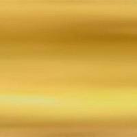 Порог КТМ-2000 362-82 А 2.5м (золото) -