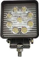 Фара автомобильная AVS Off-Road Light FL-1141 / A07081S -