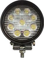 Фара автомобильная AVS Off-Road Light FL-1142 / A07082S -