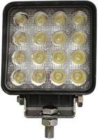 Фара автомобильная AVS Off-Road Light FL-1157 / A07083S -