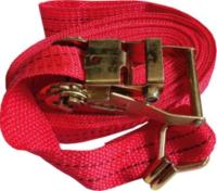 Ремень крепежный AVS SG-16 / A78265S -