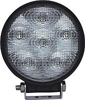 Фара автомобильная AVS Off-Road Light FL-1205 / 43456 -