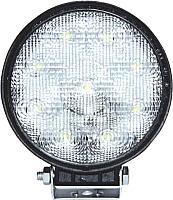 Фара автомобильная AVS Off-Road Light FL-1206 / 43457 -
