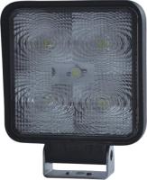 Фара автомобильная AVS Off-Road Light FL-1210 / 43458 -