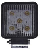 Фара автомобильная AVS Off-Road Light SL-1210A / 43459 -