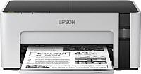 Принтер Epson M1100 (C11CG95405) -