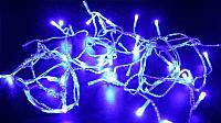 Светодиодная бахрома Neon-Night Айсикл 255-136-6 -