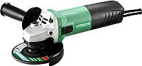 Угловая шлифовальная машина Hitachi G12SR4 (H-260959) -