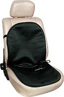 Накидка на автомобильное сиденье AVS HC-167 / 43642 -