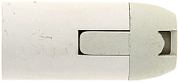Электропатрон EKF PROxima LHP-E14-S -