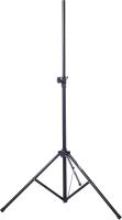 Стойка для акустики Bespeco BP50XLN -