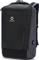 Рюкзак Ozuko 9060L 17