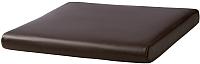 Подушка на стул Ikea Поэнг 603.372.97 -