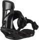Крепления для сноуборда Head Nx one / 341326 (M, black) -