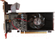 Видеокарта AFOX GT210 1GB (AF210-1024D2LG2-V7) -