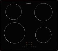 Индукционная варочная панель Cata IB 6304 BK -