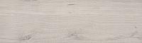 Плитка Cersanit Sandwood (185x598, светло-серый) -