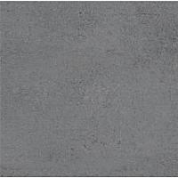 Плитка Cersanit Tanos (298x298, графитовый) -