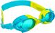 Очки для плавания Bradex DE 0374 -
