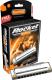 Губная гармошка Hohner Rocket 2013/20 C / M2013016 -