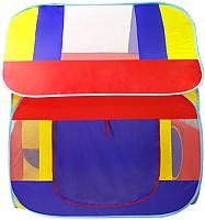 Детская игровая палатка Ausini LK-0002A -