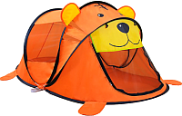 Детская игровая палатка Ausini RE3103O -
