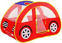 Детская игровая палатка Ausini RE9108R -