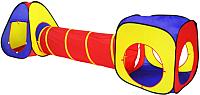 Детская игровая палатка Ausini RE1305B -