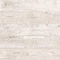 Ламинат Classen Adventure Kendari Pine 44017 -