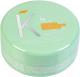 Маска для волос Interapothek С кератином (250мл) -