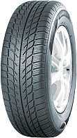 Зимняя шина WestLake SW608 185/55R15 86V -
