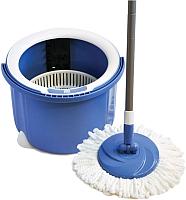 Набор для уборки пола Elephant 496846 -