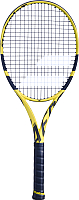 Теннисная ракетка Babolat Pure Aero Team / 101358-191-3 -