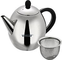Заварочный чайник Vitesse Natalie VS-1237 -