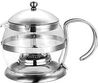 Заварочный чайник Vitesse Ulema VS-1658 -