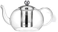 Заварочный чайник Vitesse Alona VS-1695 -