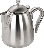 Заварочный чайник Vitesse Bryttany VS-1896 -