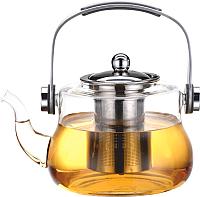 Заварочный чайник Vitesse VS-4006 -