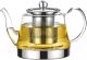 Заварочный чайник Vitesse VS-4008 -
