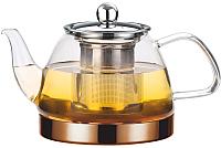 Заварочный чайник Vitesse VS-4009 -