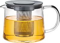 Заварочный чайник Vitesse VS-4019 -