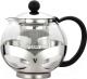 Заварочный чайник Vitesse VS-8328 -