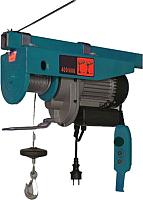 Таль электрическая Forsage F-TRH1000 -