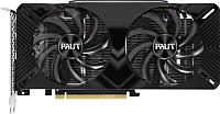Видеокарта Palit GTX1660 Dual OC 6GB GDDR5 (NE51660S18J9-1161A) -