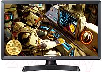 Телевизор LG 24TL510S-PZ -
