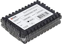 Клеммная колодка EKF PROxima PLC-KK-10-10-PS-B (10шт) -