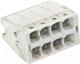 Клемма EKF PROxima PLC-SMK-2273-248R (4шт) -