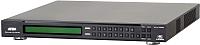Матричный коммутатор Aten VM6809H-AT-G -